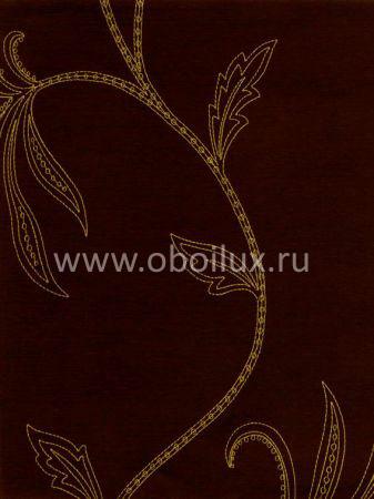 Английские обои Harlequin,  коллекция Romanie, артикул75863