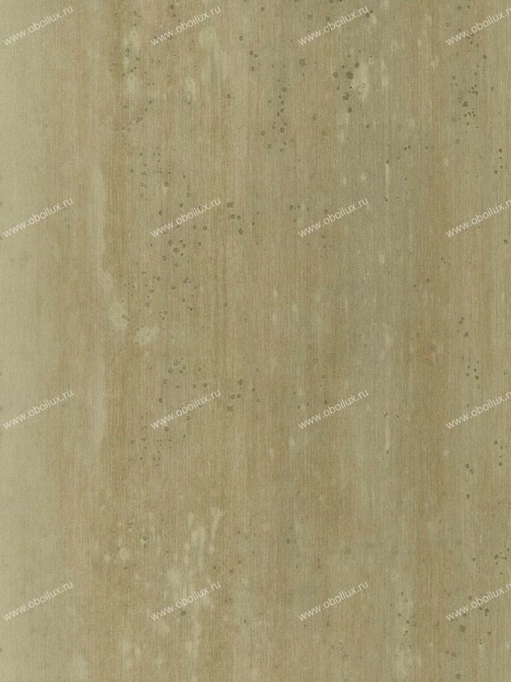 Американские обои Seabrook,  коллекция Antoinette, артикулAN40905
