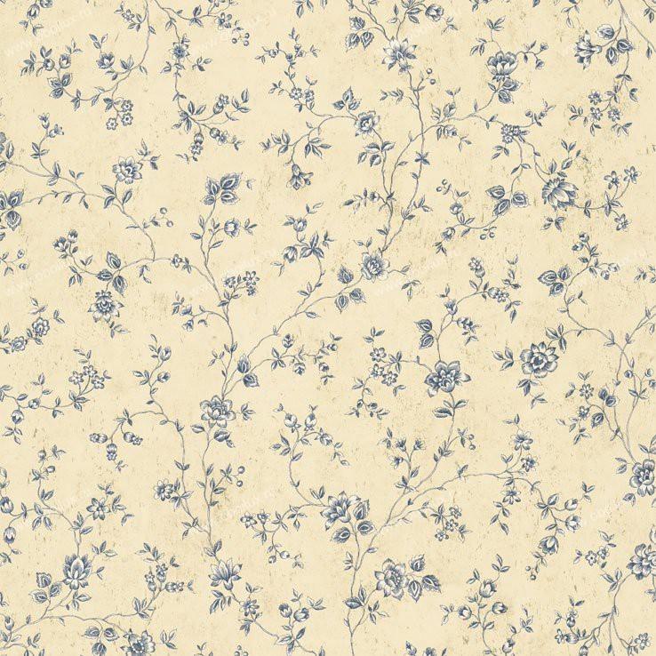 Канадские обои Blue Mountain,  коллекция Chatsworth, артикул5503885