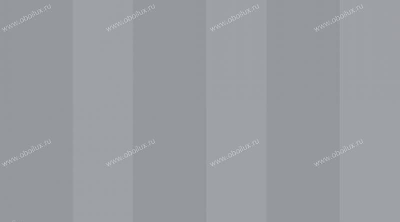 Бельгийские обои Khroma,  коллекция Grafix, артикулGRA403