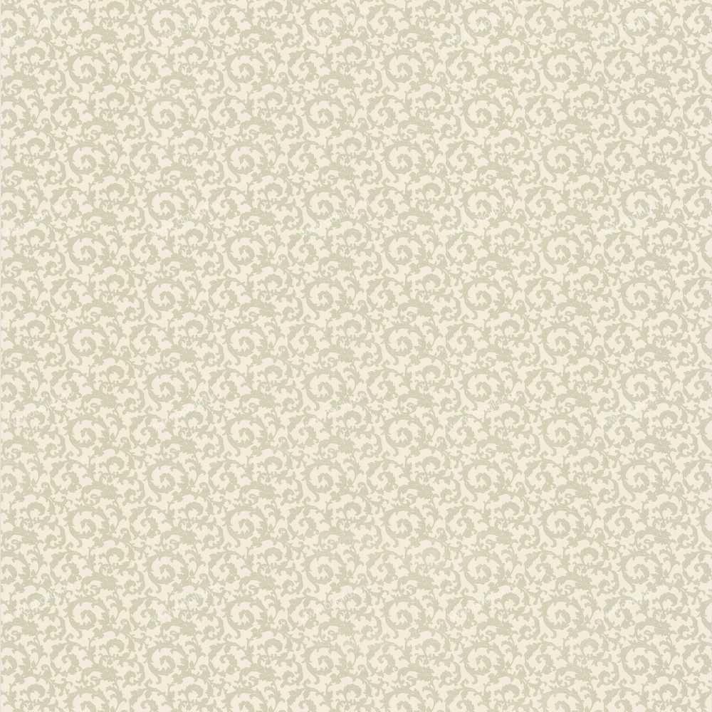 Американские обои Fresco,  коллекция Simply Satin, артикул990-65056