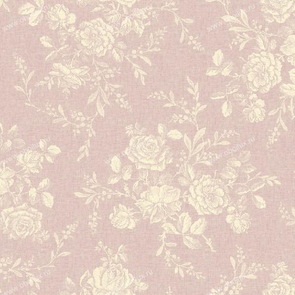 Американские обои Wallquest,  коллекция Chantilly, артикулcu81509