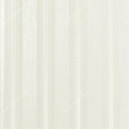 Обои  Eijffinger,  коллекция Westminster, артикул383018