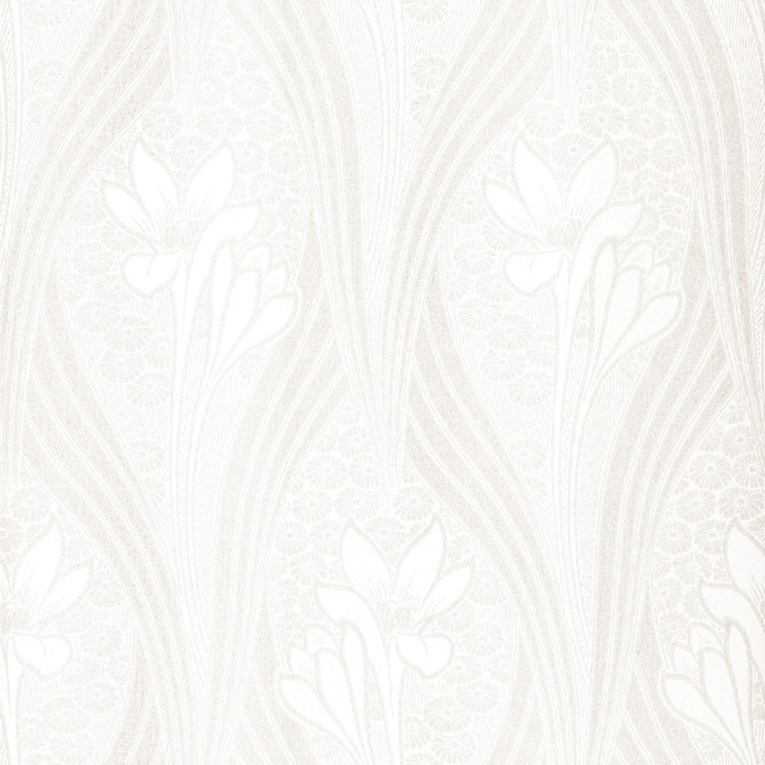 Шведские обои Decor Maison,  коллекция Modern Classics, артикул3410