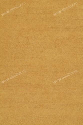 Бельгийские обои Omexco,  коллекция Papyrus, артикулOXA384