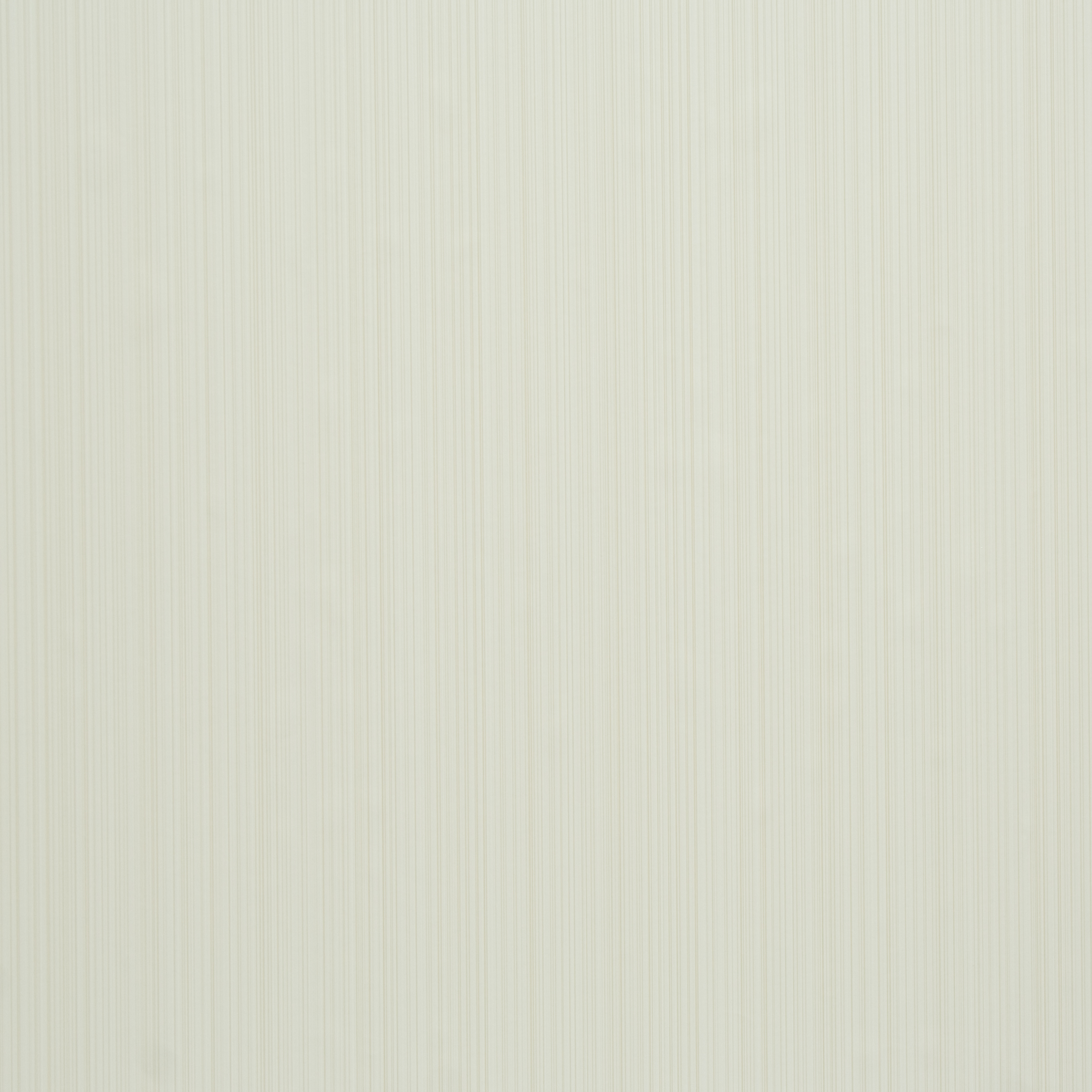 Обои  BN International,  коллекция Colour Line, артикул49114