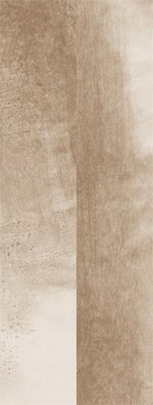 Бельгийские обои Khroma,  коллекция Aqua, артикулDGAQU4022