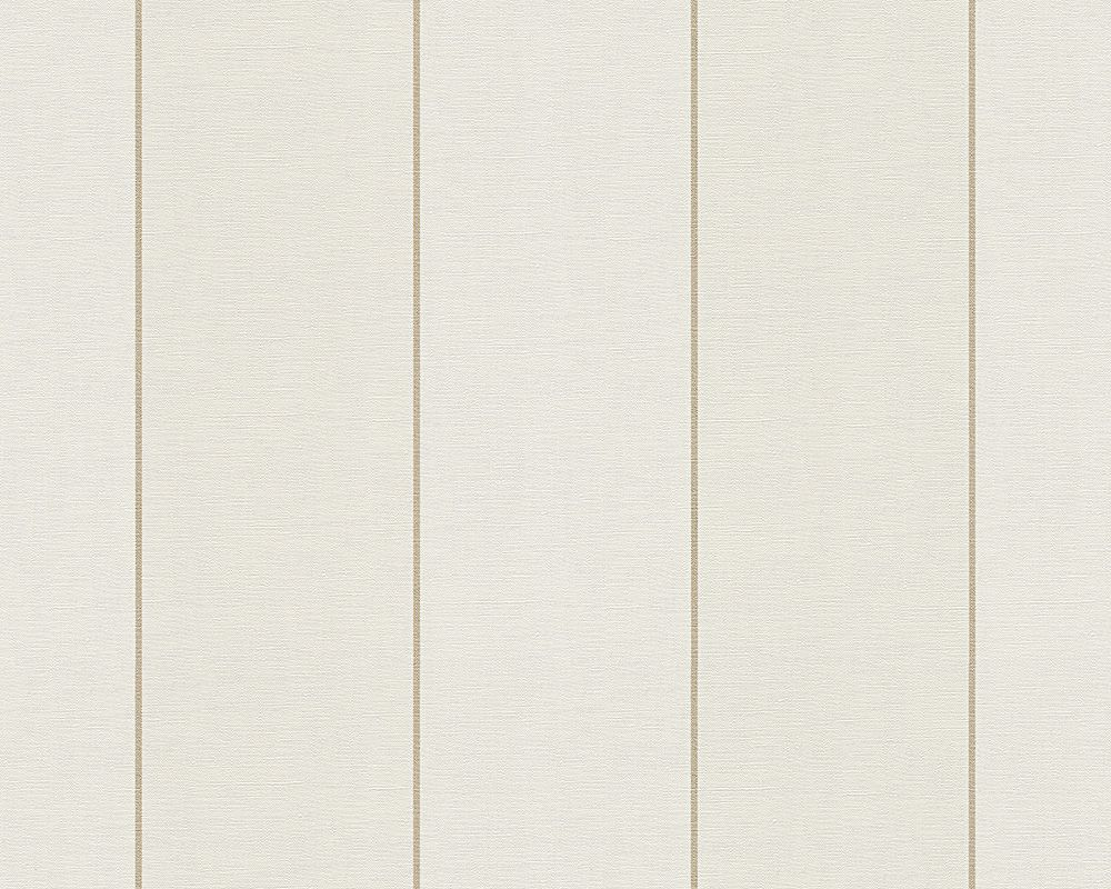Немецкие обои A. S. Creation,  коллекция Hollywood, артикул95715-3