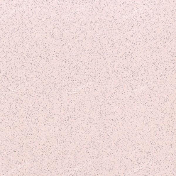 Обои  Eijffinger,  коллекция United, артикул331398