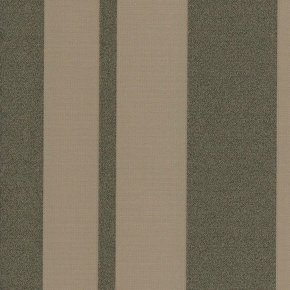 Итальянские обои G.L.Design,  коллекция Villa Borghese, артикул50046