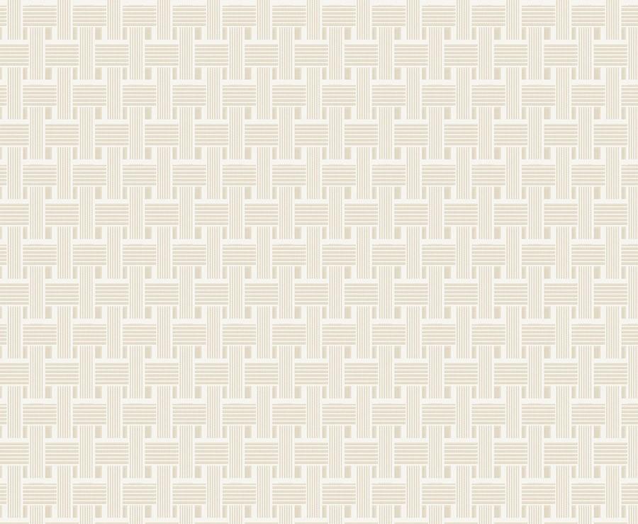 Российские обои Milassa,  коллекция Loft, артикул34002-1