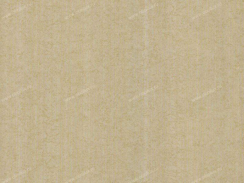 Американские обои Fresco,  коллекция Salon, артикул601-54177