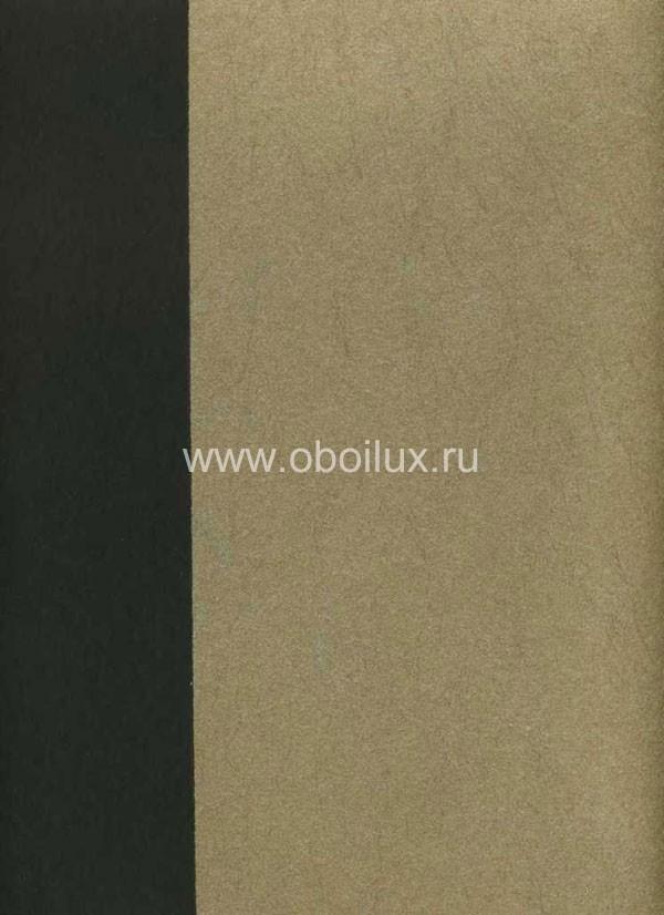 Американские обои Wallquest,  коллекция Shimmer, артикулSM-51010