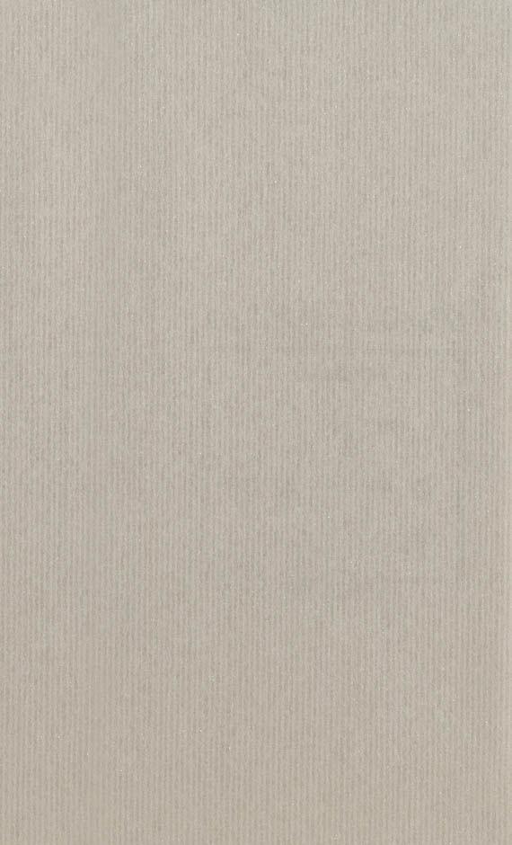 Итальянские обои Portofino,  коллекция Palazzo Ducale, артикул700066
