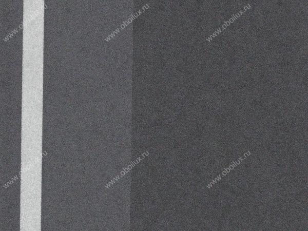 Обои  Eijffinger,  коллекция Stripes Only, артикул372132