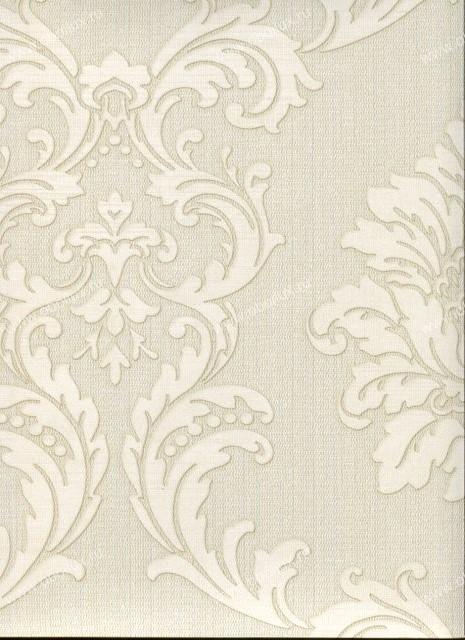 Английские обои Fine Decor,  коллекция Classics, артикулFD20302