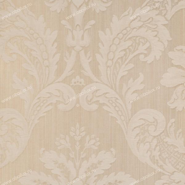 Немецкие обои KT-Exclusive,  коллекция Vintage Textiles, артикулBA60108
