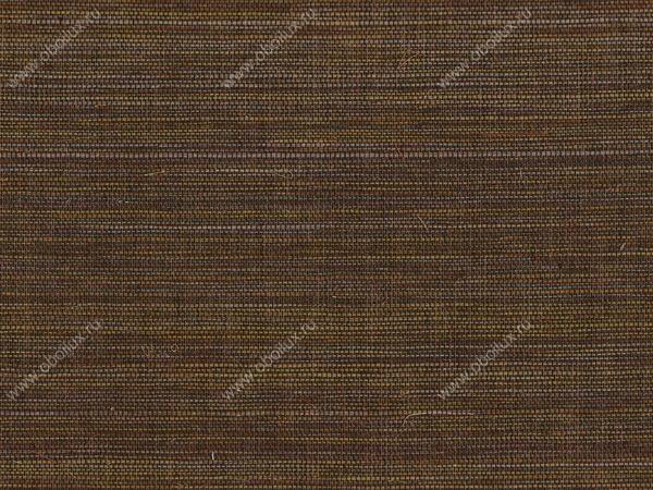 Обои  Eijffinger,  коллекция Oriental Wallcoverings, артикул381002