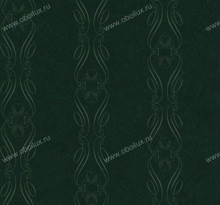 Американские обои Wallquest,  коллекция Elements of Sophistication, артикулRB50114