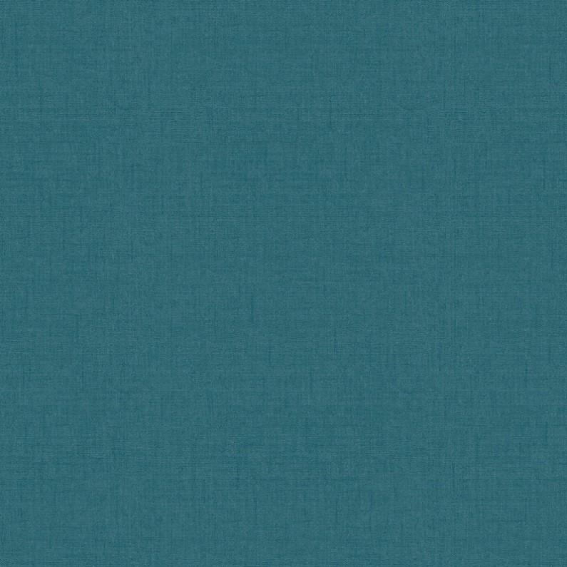 Английские обои Holden Decor,  коллекция Into the Woods, артикул98520