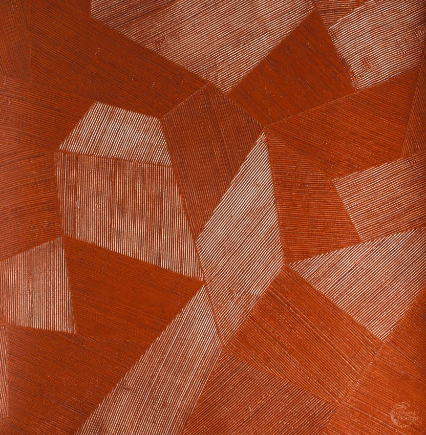 Бельгийские обои Arte,  коллекция Monsoon, артикул75307