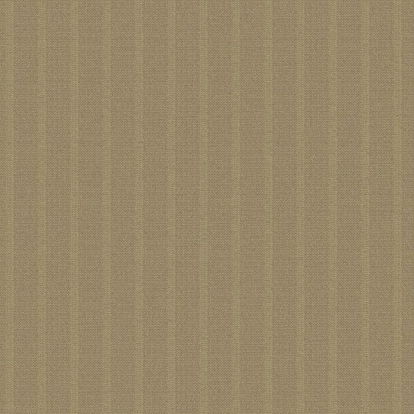 Российские обои Loymina,  коллекция Shelter, артикулTex6002/2