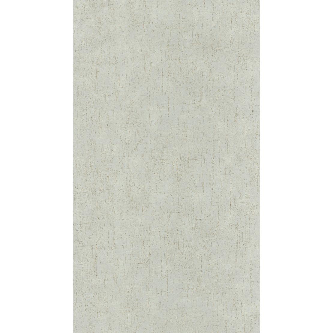 Французские обои Casadeco,  коллекция Oxyde, артикулOXY29111126