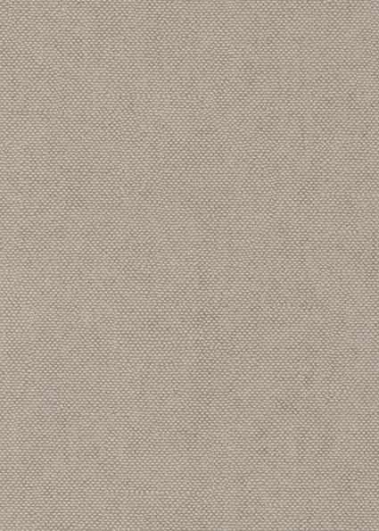 Бельгийские обои Khroma,  коллекция Colour Linen, артикулCLR-023