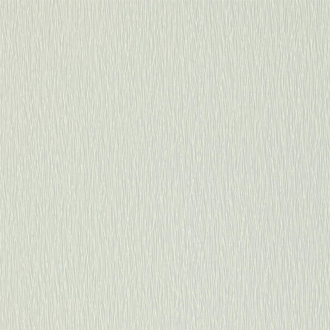 Английские обои Scion,  коллекция Spirit and Soul, артикул110872