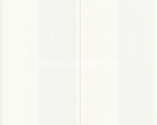 Немецкие обои A. S. Creation,  коллекция Flock, артикул5513-82