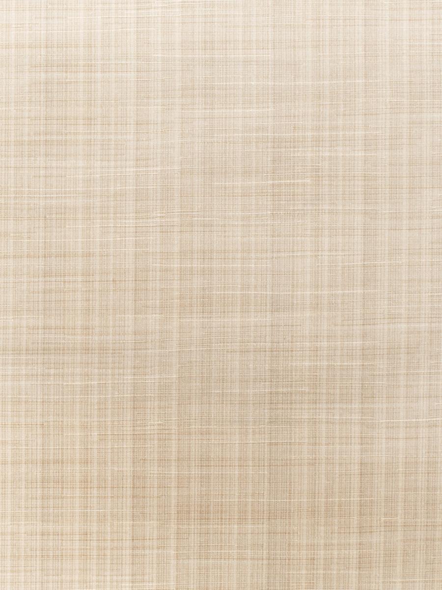 02337 Linen