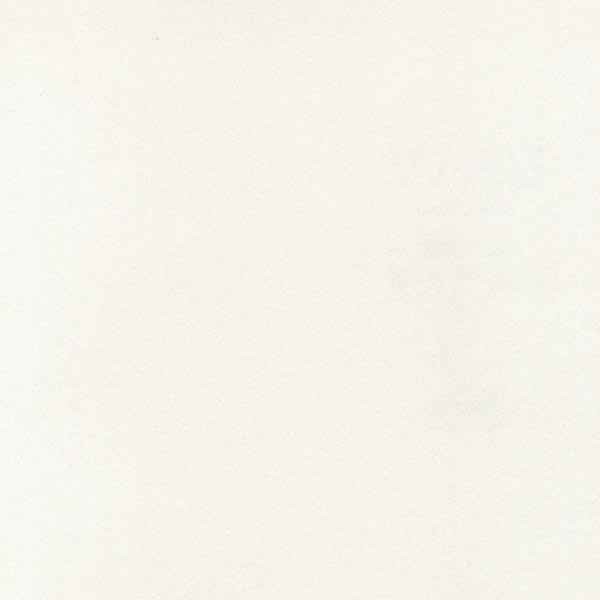 Французские обои Caselio,  коллекция Black & White, артикулBTW58850048