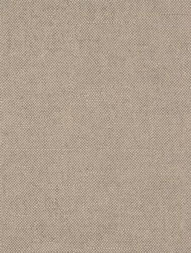 Бельгийские обои Khroma,  коллекция Kolor, артикулCLR013