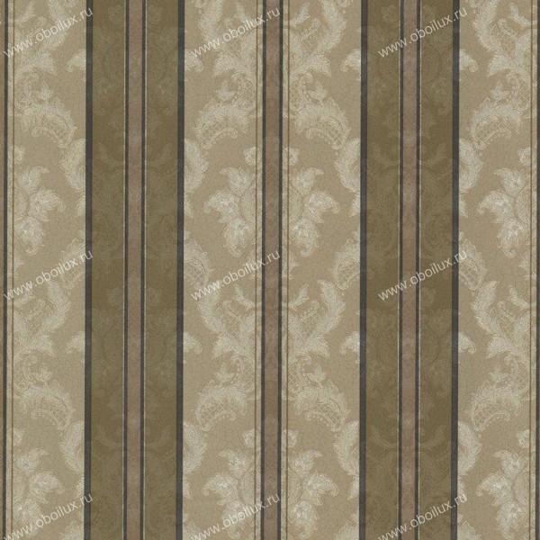 Американские обои Living Style,  коллекция Sonata, артикул993-77447