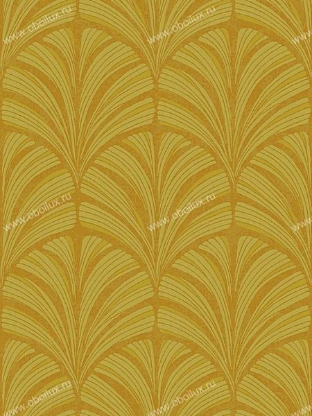 Американские обои Wallquest,  коллекция Veneto, артикулcm40003