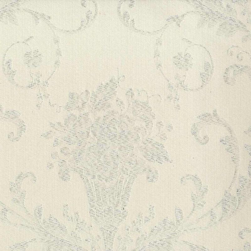 Итальянские обои Sangiorgio,  коллекция Elizabeth, артикул445/805