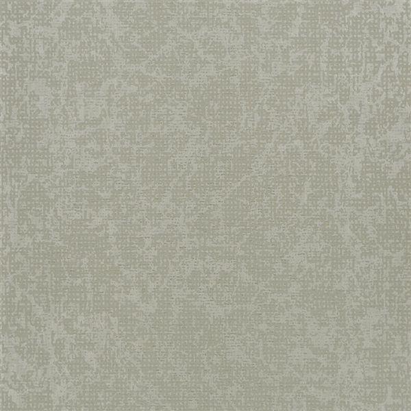 Английские обои Designers guild,  коллекция Boratti Textured Wallpapers, артикулPDG682-01