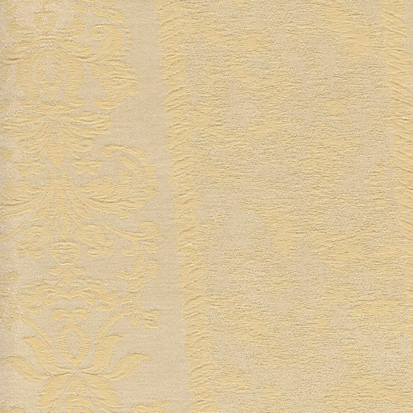 Итальянские обои Arlin,  коллекция Positano, артикулJVN-3-L