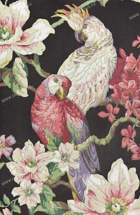 Обои  Eijffinger,  коллекция Lavender Dream, артикул322317