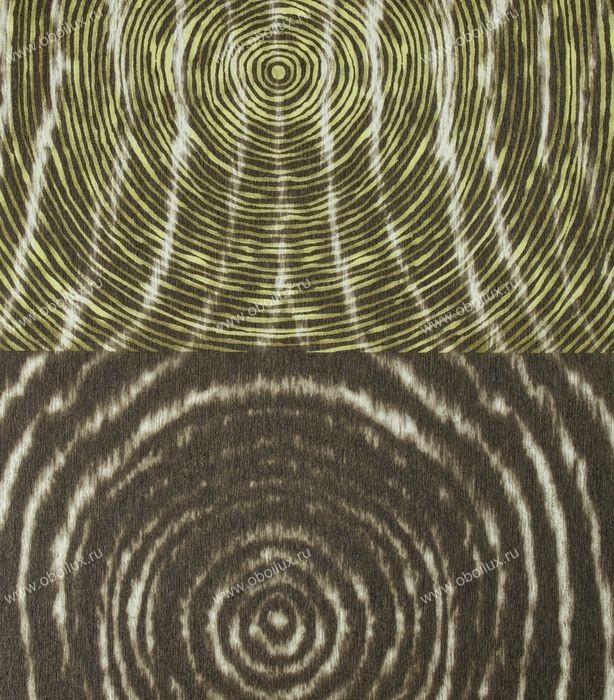 Французские обои Casamance,  коллекция Parallele, артикул9730281
