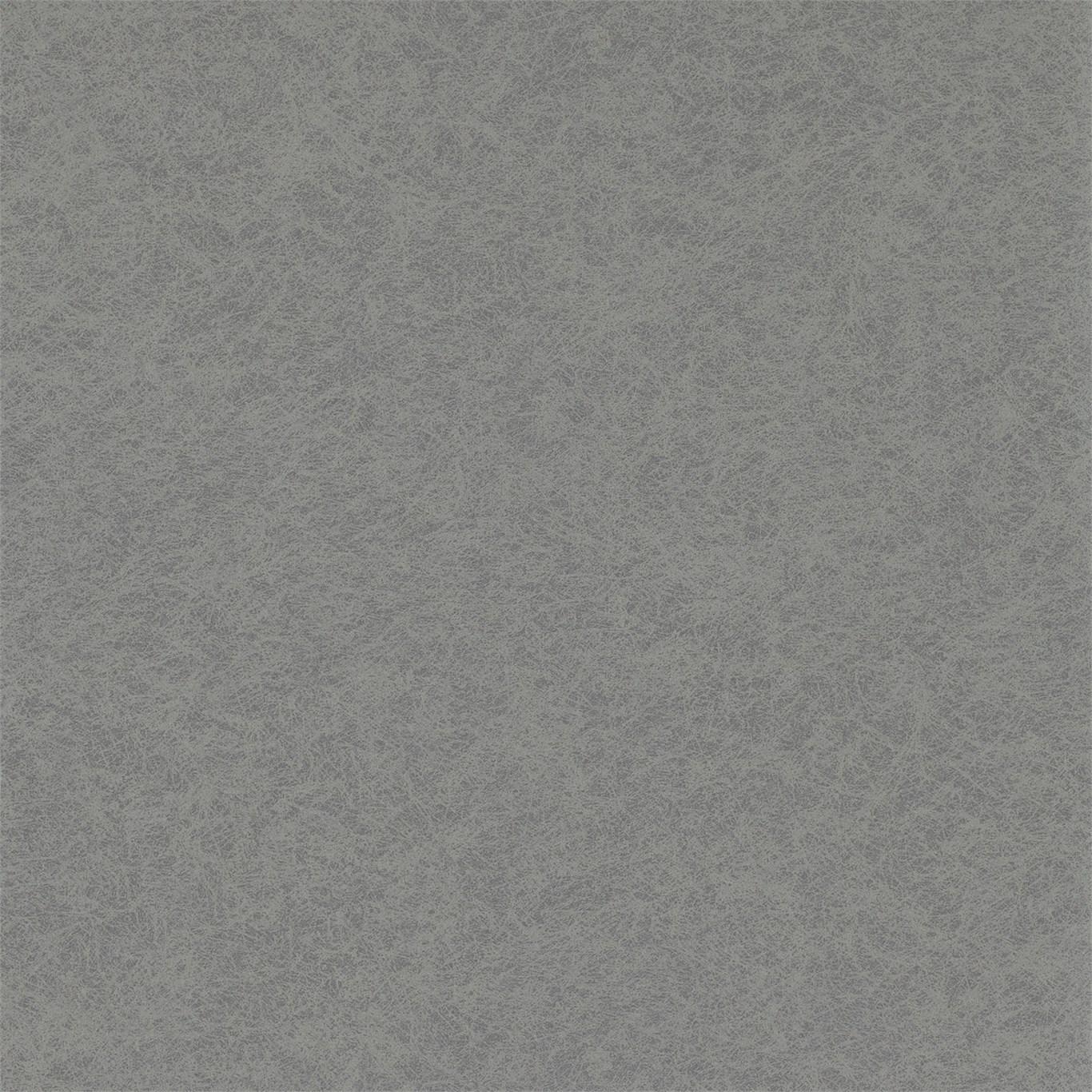 Английские обои Harlequin,  коллекция Anthology 01, артикулEREE110786