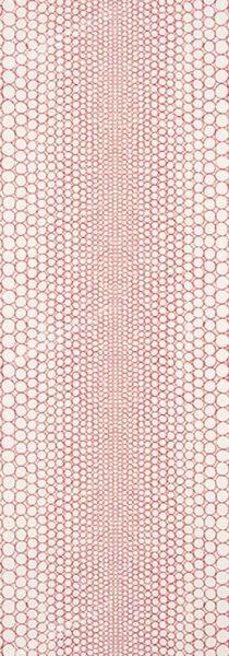 Английские обои Designers guild,  коллекция Christian Lacroix - Belle Rives, артикулPCL018/08