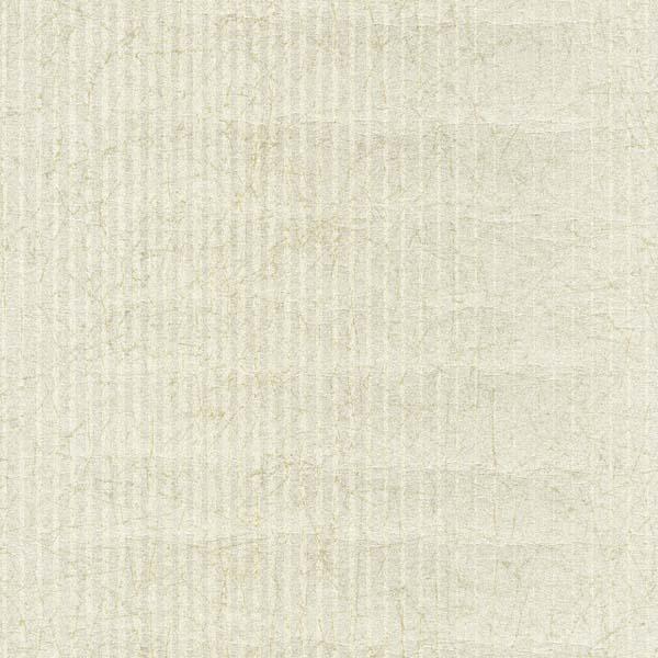Английские обои Today Interiors,  коллекция Essence, артикул503-2