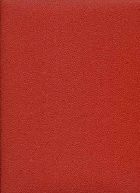 Французские обои Caselio,  коллекция Seduction, артикулSDN5750-80-00