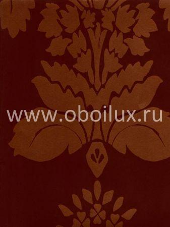 Английские обои Designers guild,  коллекция Taraz, артикулP470/08