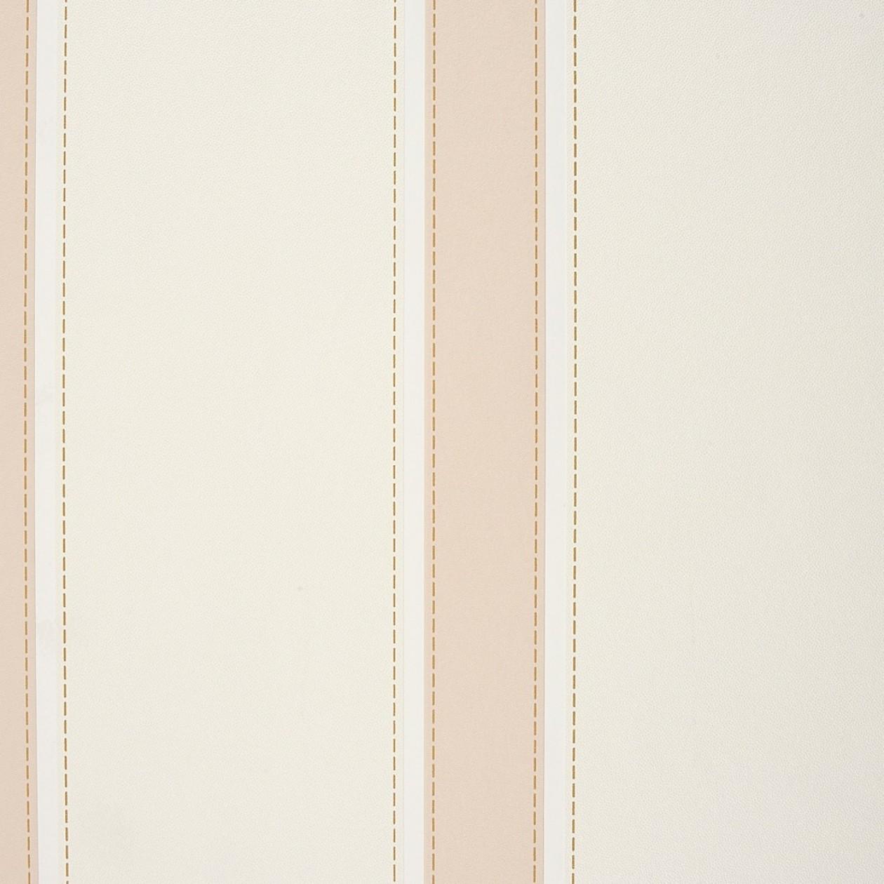 Французские обои Caselio,  коллекция Elegante, артикулELG60522016