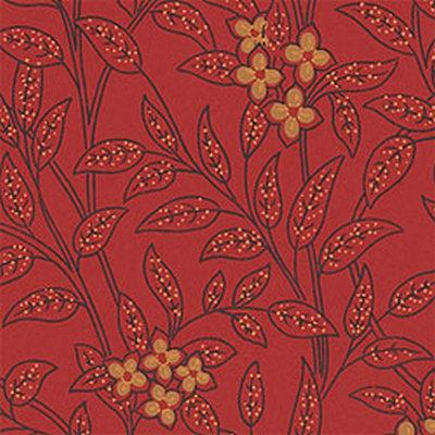 Американские обои Thibaut,  коллекция Castle Pine, артикулT6348