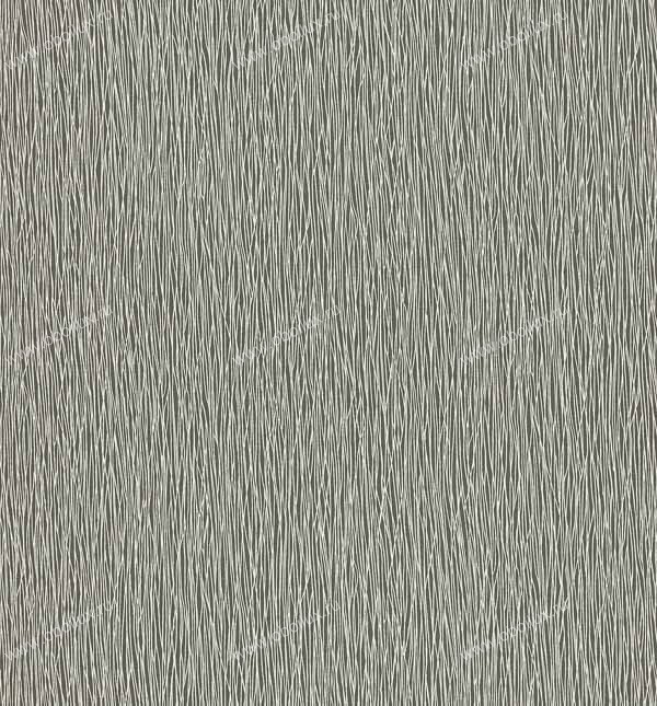 Английские обои Harlequin,  коллекция Textures and Plains, артикул110272