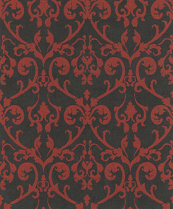 Бельгийские обои Khroma,  коллекция Colour Linen, артикулCLR-203