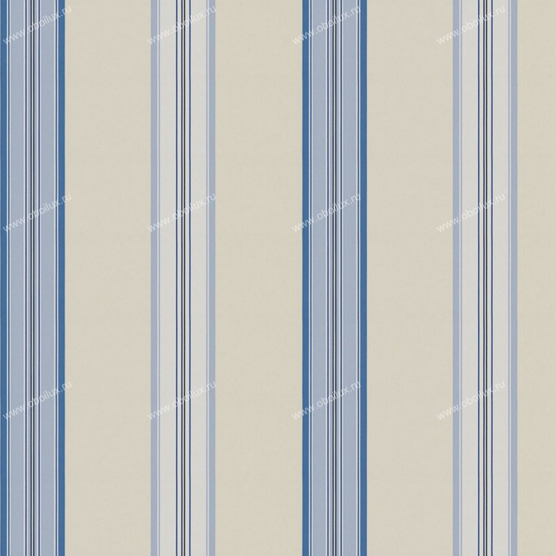 Американские обои Ralph Lauren,  коллекция Archival English Papers II, артикулLWP30607W